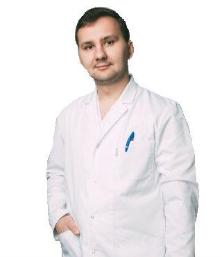 Отзывы о пластических хирургах Москвы