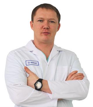 очень дубинин пластический хирург фото работ обладают уникальной способностью